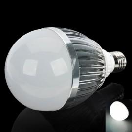 9556-15 E27 15W 1425LM 6000-7000K White 15-LED Light Bulb (AC 85~265V)