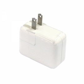 Dual USB AC110-240V 3.1A Charger One Point Two US Plug