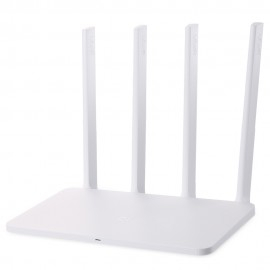 Original Xiaomi   Mi 300Mbps 2.4GHz WiFi Router 3C Signal Booster with