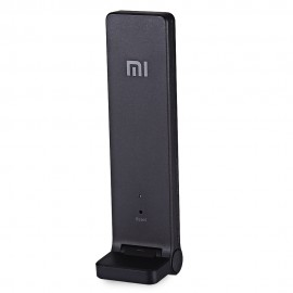 Original Xiaomi R01 Mi WiFi Amplifier Wireless Router Expander Chinese