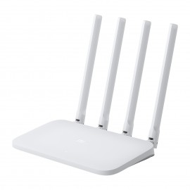 Xiaomi Mi Router 4C 2.4GHz 300Mbps 4 Antennas Wireless  Smart Router G