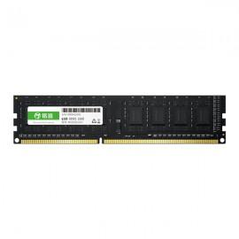 MAXSUN F1 DDR3 1600MHz Memory Ram for Desktop Computer