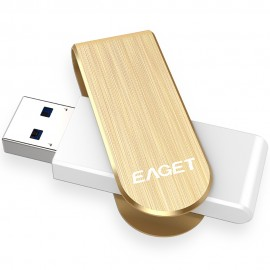 EAGET F50 16GB High Speed USB 3.0 Flash Drive