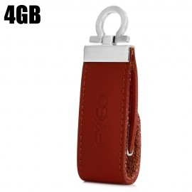 FYEO CR - FPY / 204 USB Flash Drive with Portable Hook