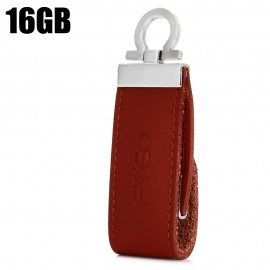 FYEO CR - FPY / 216 USB Flash Drive with Portable Hook