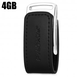 FYEO CR - FPB / 204 USB 2.0 Flash Drive with File Protected Function