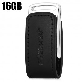FYEO CR - FPB / 216 USB 2.0 Flash Drive with File Protected Function