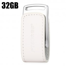 FYEO CR - FPB / 232 USB 2.0 Flash Drive with File Protected Function