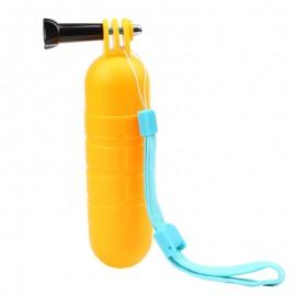 Shoot Handheld Float Bobber Grip Monopod for Gopro Hero 6 5 4 3 Sessio