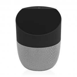 A1 Bluetooth Stereo Speaker Mini Player Wireless Charger for Mobile Ph