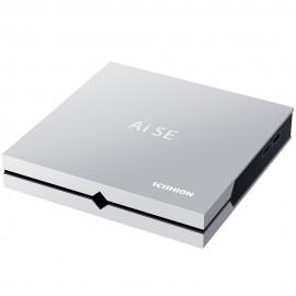 Scishion Ai SE Game Box Smart Multimedia Player Android7.1 / RK3399 /