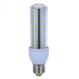 E27 9W SMD 2835 900LM LED Corn Light Bulb