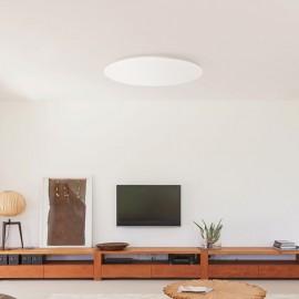 Yeelight JIAOYUE YLXD05YL 480 LED Ceiling Light Smart APP / WiFi / Blu