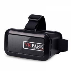 VR-Park V2 VR Virtual Reality 3D Glasses for 4.0-6.0
