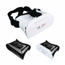 VR Pro Head Mount Virtual Reality VR 3D Glasses for 3.5-6.2