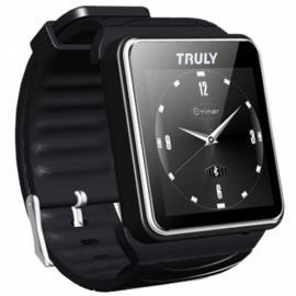 TRULY Etimer Wearable 1.6
