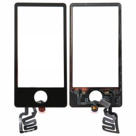 Touch Screen Digitizer for iPod Nano 7 Black