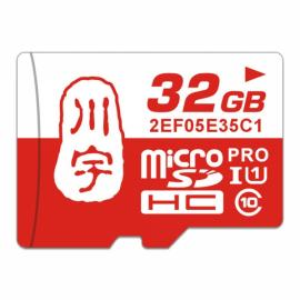 32GB Micro SD Card Class 10 Memory Card TF for iPhone Samsung Tablet Speaker Car DVR Camera GPS