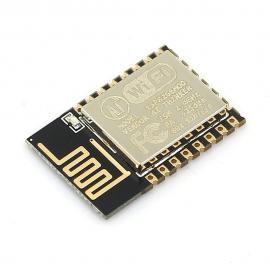 ESP8266 ESP - 12E WiFi Serial Module Wireless Signal for Arduino DIY P