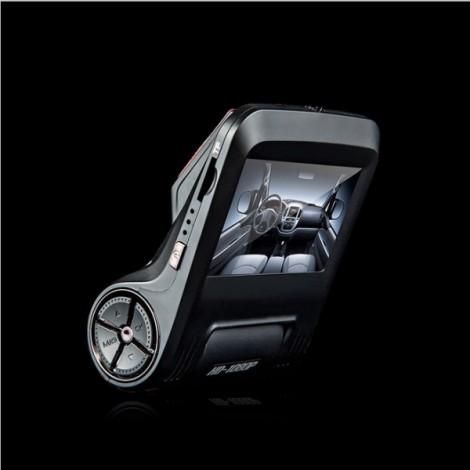 "2.4"" Vehicle 1080P Full HD Novatek 96658 Mini Car DVR Camera Video Recorder Dash Cam"