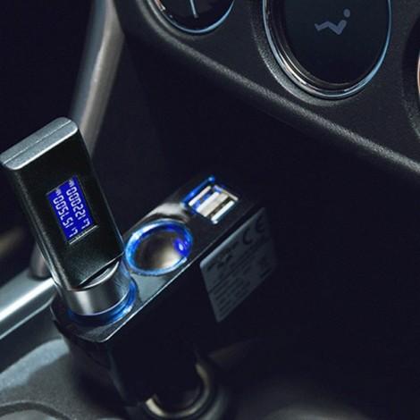U disk GPS Signal Shielding Interference Instrument