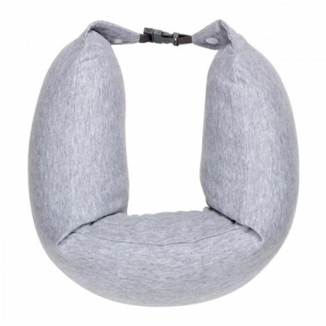 Original Xiaomi H8 U1 Neck Pillow for Car Care Travel Home Office Gray