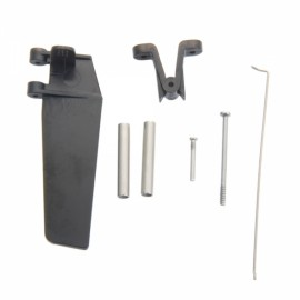 Feilun FT009 Remote Control RC Boat Spare Parts FT009-7 Rudder