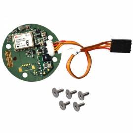 DJI Phantom 2 Part1 RC Quadcopter Spare Parts GPS Module