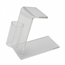 Acrylic Tattoo Gun Holder Tattoo Machine Stand