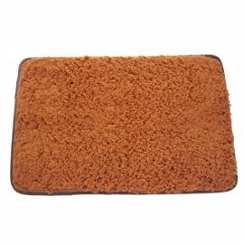 Sheep Velvet Carpet for Living Room Bedroom Yoga Mat Coffee