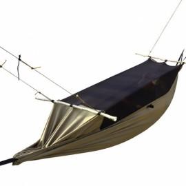 Free Soldier Outdoor Camping Survivor Multi-function Wear-resisting Hammock Tent