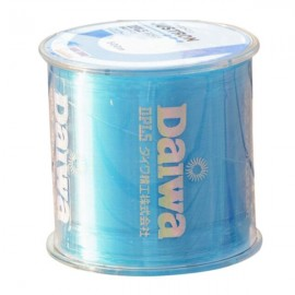500m Strong Nylon Monofilament Fishing Line Line Number 6.0 Light Blue