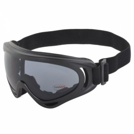 HOT Motorcycle Dustproof Ski Snowboard Sunglasses Goggles Transparent