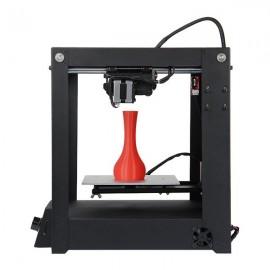Geeetech MeCreator 2 Desktop 3D Printer GT2560B ATmega2560 Control Board Black