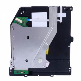 490A Single Lens Blu-ray Disc Drive for PS4 Black