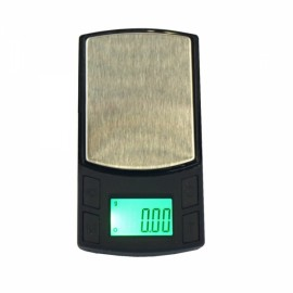 MH-303 100g/0.01g Portable High Accuracy Electronic Scale Jewelry Scale