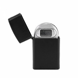 200g/0.01g Lighter Mini Electronic Scale
