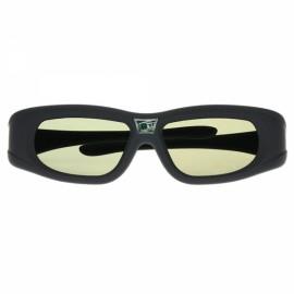 Active Shutter 3D Glasses for DLP-Link Projector