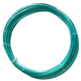 10m 1.75mm PLA Filament High Accuracy 3D Printer Accessories Turquoise