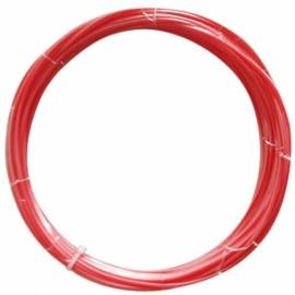 10m 1.75mm PLA Filament High Accuracy 3D Printer Accessories Red