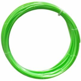 10m 1.75mm PLA Filament High Accuracy 3D Printer Accessories Light Green
