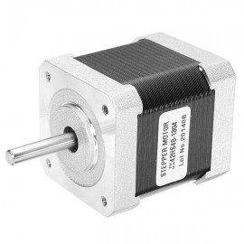 JKM JK42HS48-1804 48mm/1.8A Two-Phase Hybrid Stepper Motor