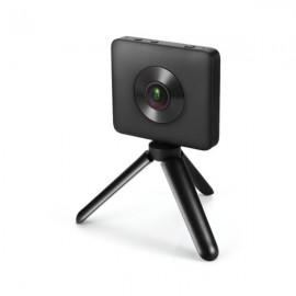Xiaomi Mijia 360 Degree Dual Lens Ambarella A12 23.88MP 3.5K Panorama VR Digital Camera
