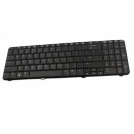 Laptop Keyboard for HP G61-300 Series