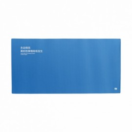 Xiaomi 80*40cm Ultra Large Non-slip Rubber Mouse Pad Gaming Desk Mat