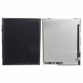 LCD Screen Display Replacement for The New iPad / iPad 3