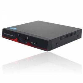 DVR-6716 16CH H.264 D1 NTSC Digital Video Recorder HDMI DVR