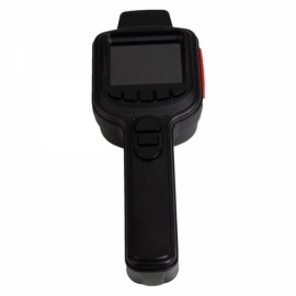 """2.7"""" LCD High-definition Security Camera Video Tester"""