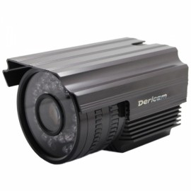 Dericam H201C CMOS 1.0MP Onvif Night Vision Outdoor Waterproof IP Camera