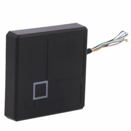 DH-102 IC Sensing Head Sensor Card Reader Black